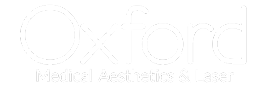 Oxford Medical Aesthetics & Laser Logo