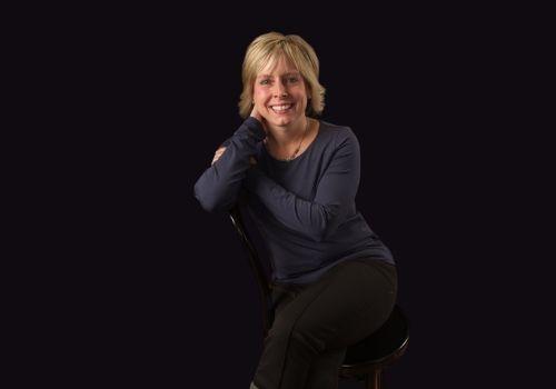 Shelly Naegele, MD