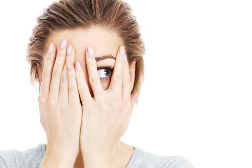 Skin Tightening Concerns