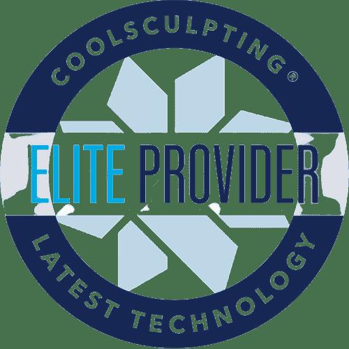 CoolSculpting Elite Ohio