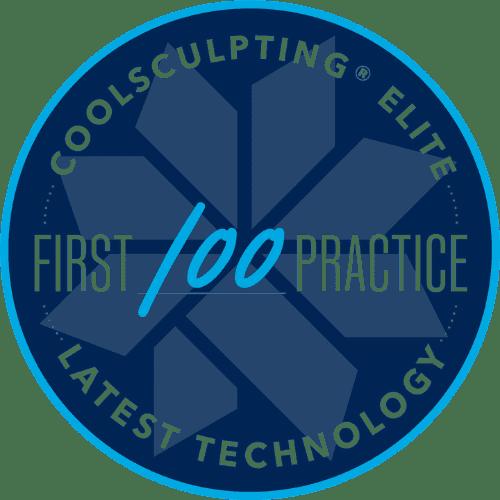 CoolSculpting Elite Provider Ohio