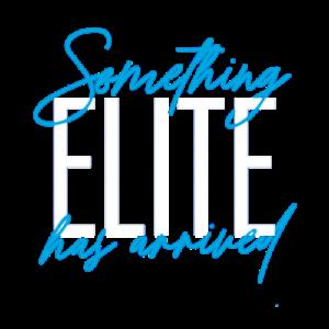 CoolSculpting Elite